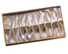 8件式食具組